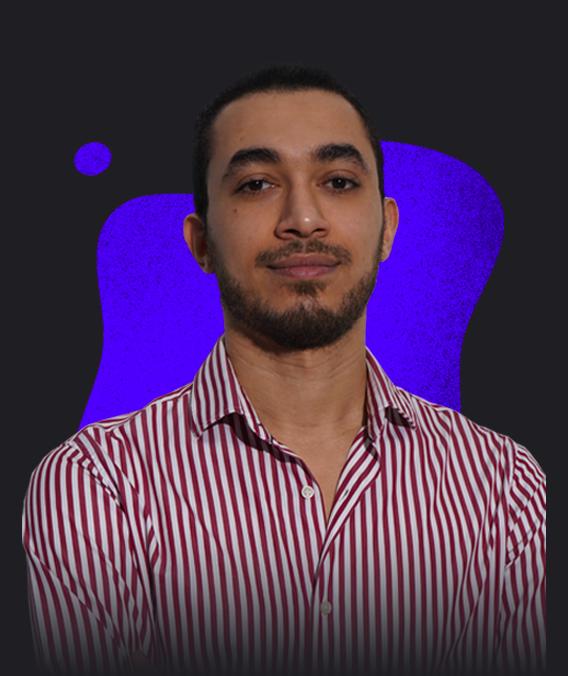 Ahmed Elbayoumi