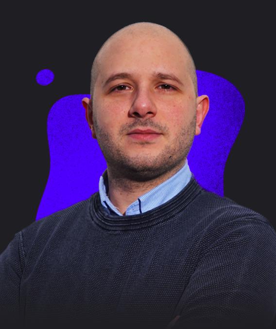Carmelo Fiorello